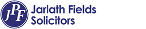 Jarlath Fields Solicitor - Legal Services